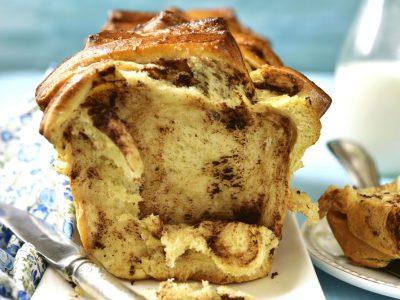 Cinnamon-Bread-small