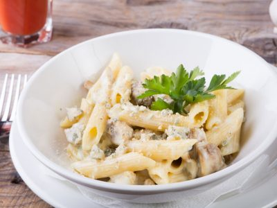 Creamy-Chicken-Pasta-small