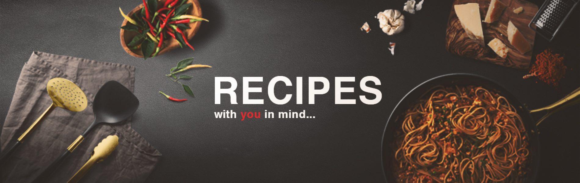 Recipes_Website_Full_Width