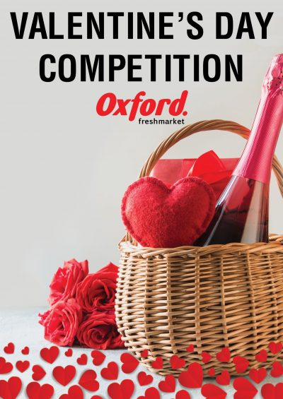 Valentines_Day_Comp_Website