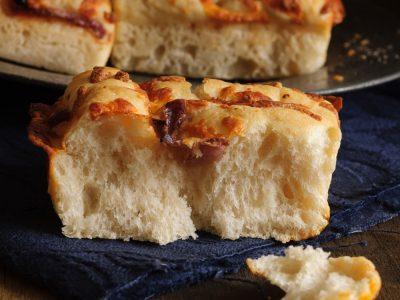 chakalaka-bread-small