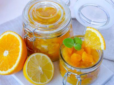 marmalade-jam